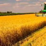 Gerenciamento de frota agrícola