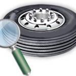 Software para controle de pneus