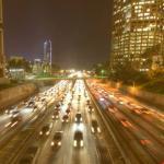 Software de gestão de veículos